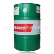 嘉实多EP220合成齿轮油系列